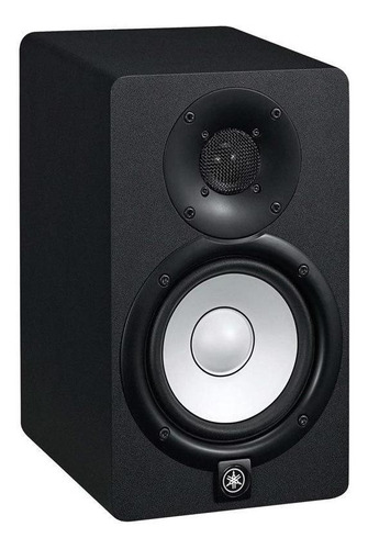 Monitor De Referência Yamaha Hs5