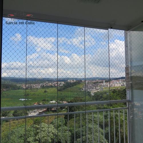 Apartamento Para Alugar No Bairro Jardim Monte Santo Em - 23-2