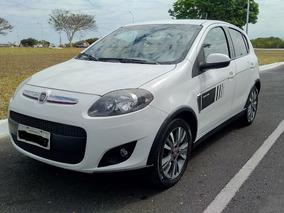 Fiat Palio 1.6 16v Sporting Flex 5p
