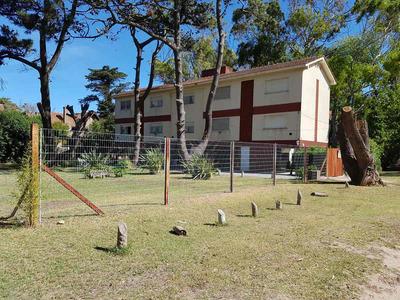 Excelentes Duplex A 2 Cuadras Del Mar! Zona Norte!!!