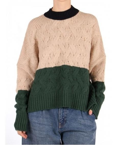 Sweater Wanama Doillon Arena I20