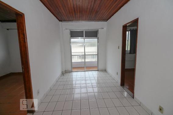 Apartamento Para Aluguel - Penha, 2 Quartos, 70 - 893033446