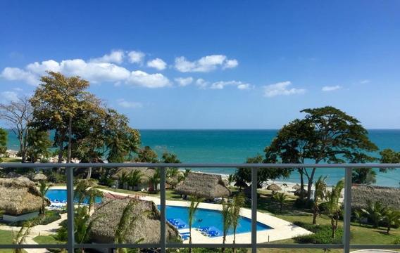 Casa En Venta En Bijao Beach Club & Residences, Playa Blanca