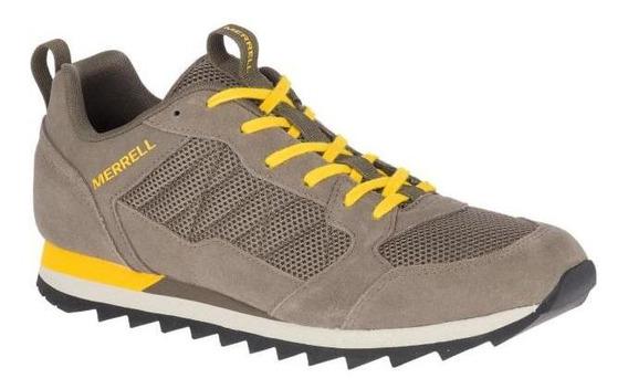 zapatos merrell hombre uruguay 90