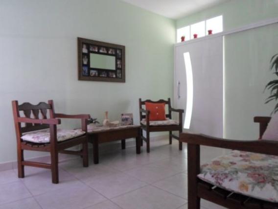 Sobrado - Umuarama - Ref: 39617 - L-39617