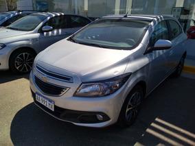 Chevrolet Onix 1.4 Ltz At 98cv