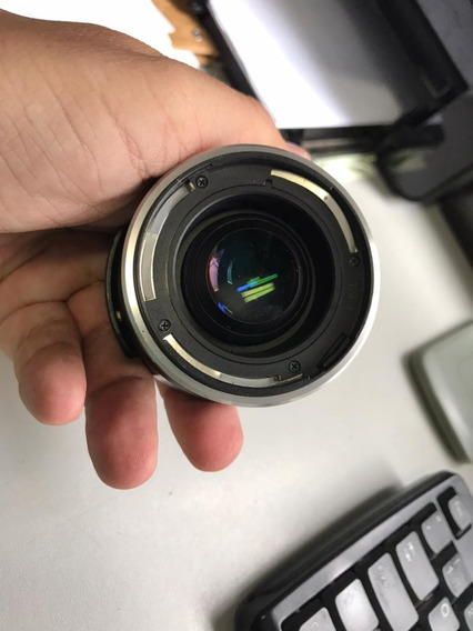 Sony Ultra Wide Converter Vcl-ecu1 X 0.75