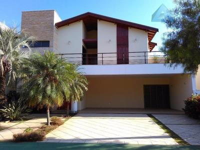 Casa Residencial Para Venda E Locação, Jardim Esplendor, Indaiatuba - Ca1778. - Ca1778