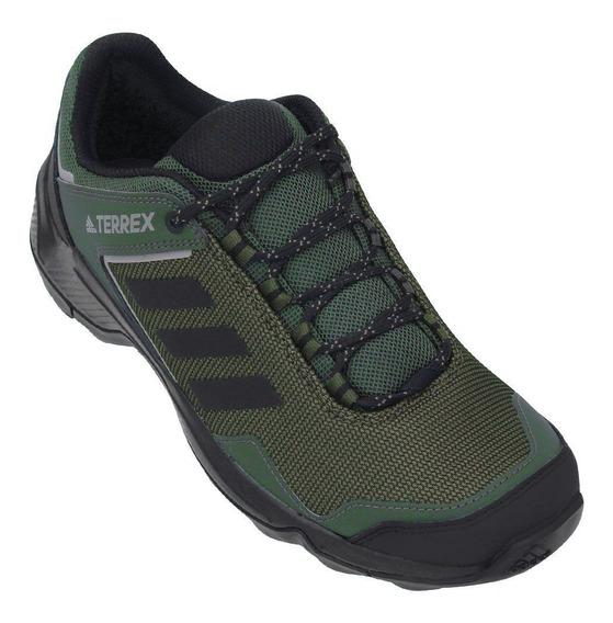 Tenis Adidas Terrex Masculino Coturno Calçados, Roupas e