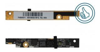 Camara Web Hp Mini 210-2000 Fa6b493y1-930109a00-16-g