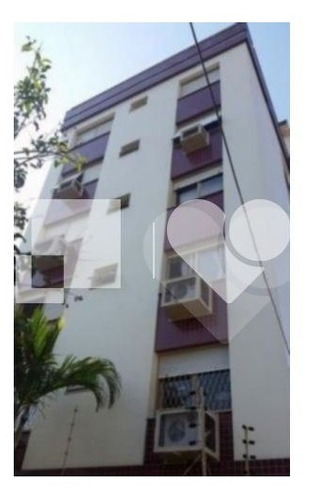 Apartamento-porto Alegre-jardim Botânico | Ref.: 28-im419893 - 28-im419893