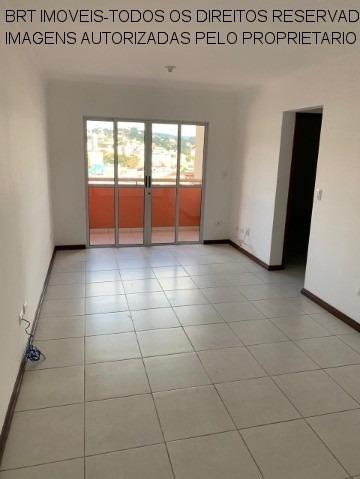 Apartamento - Ap00169 - 34343255