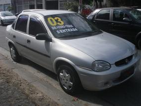 Chevrolet Corsa Classic 1.6 Direção Hidráulica 2003