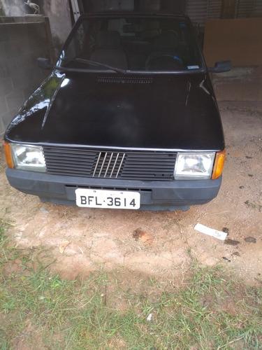 Fiat Fiat Prêmio Motor 1050