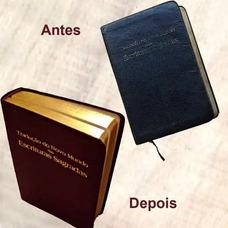 Reformamos A Sua Biblia ,capas,indice,nomes (novos)