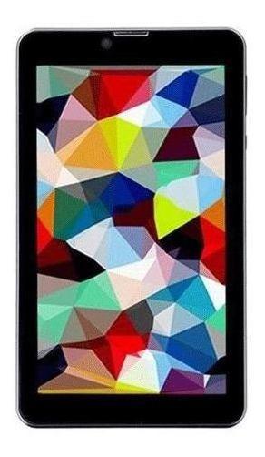 Tablet Rca 7pulg. Android 3g 8gb Memoria Tienda F