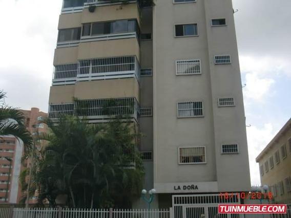 Apartamento En Venta El Rosal Jvl 19-17472