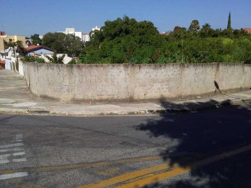 Chacrinha Na Cidade Escriturada Com Riacho Limpo