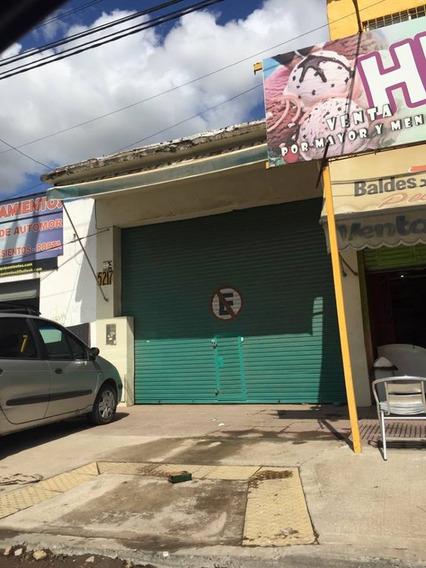 Deposito, Local, Ruta, San Miguel, 200m2 Alquiler Oficina