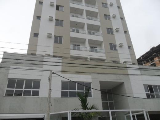 Aluguel Apartamento Campos Dos Goytacazes Brasil - 580-a