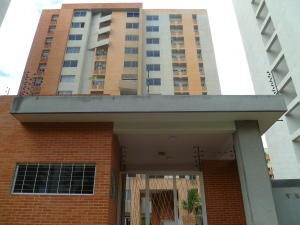 Apartamento En Venta Mañongo Naguanagua 1915395 Rahv