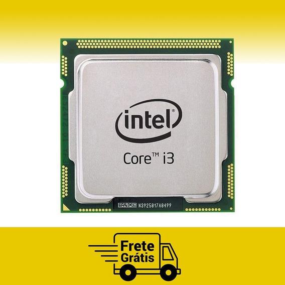 Processador Intel Core I3-2100 Pc Melhor Preço Frete Grátis