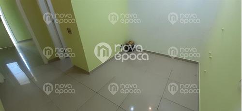 Imagem 1 de 8 de Lojas Comerciais  Venda - Ref: Fl0sl54314