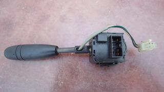 Palanca Conmutador De Cruce Y Luz Chevrolet Aveo Spark Optra