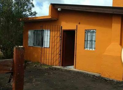 Casa En Miramar 3 Amb. Permuto/vendo