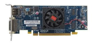 Tarjeta Grafica Amd Radeon Hd 7450 1 Gb