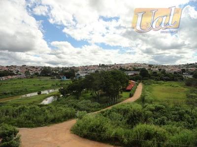 Área Rural À Venda, Jardim Imperial, Atibaia - Ar0057. - Ar0057