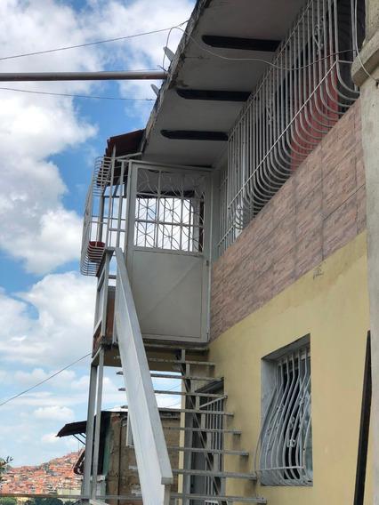 Casa 2 Habitaciones Y Platabanda, Wifi Y Gas Directo