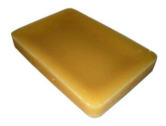 Cera De Carnaúba Para Madeira Pedras, Mármores E Granitos1kg