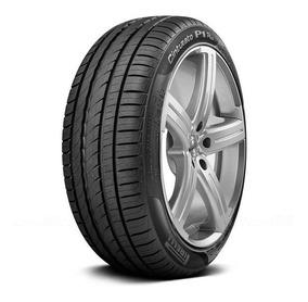 Pneu Pirelli 205/55 R16 Cint P1 +plus 91v