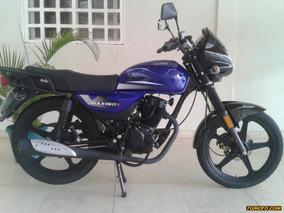Um Max 126 Cc - 250 Cc