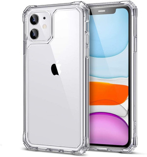 Capa Capinha iPhone 11 (6.1) Esr Air Armor Case Original