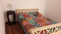 Villa Gesell Alquilo Deptos 1, 2 Y 3 Dormitorios