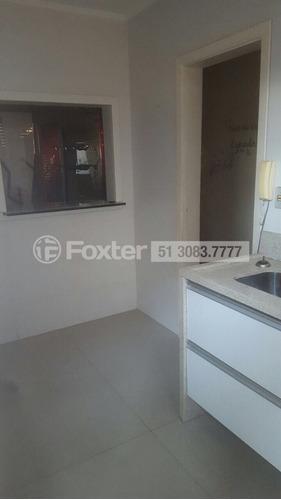 Imagem 1 de 8 de Apartamento, 2 Dormitórios, 60 M², São Sebastião - 159425