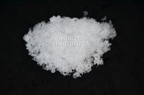 Cloreto Magnesio Hexahidratado Cristalizado Pa - Fabricante