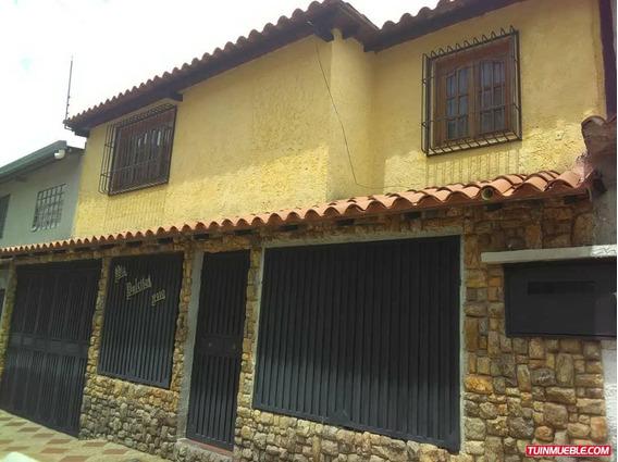 Casas En Venta Id-77