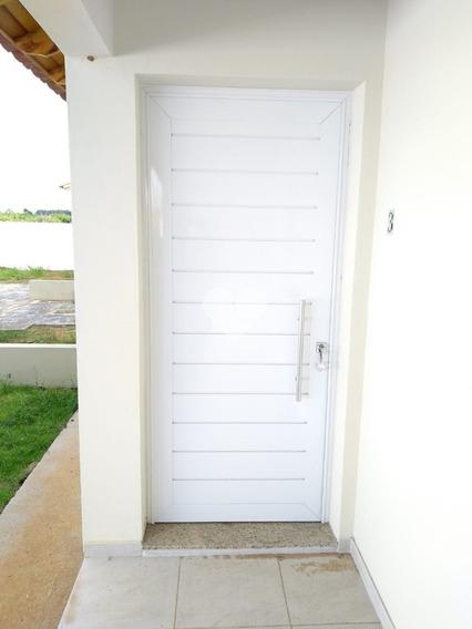 Casa - Parque Florida - Ref: 44868 - V-58467034