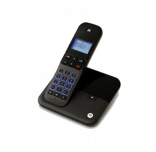 Telefono Inalambrico Motorola M4000 Dect