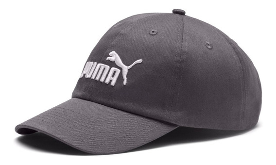 Gorra Puma Ess Cap 022416-02