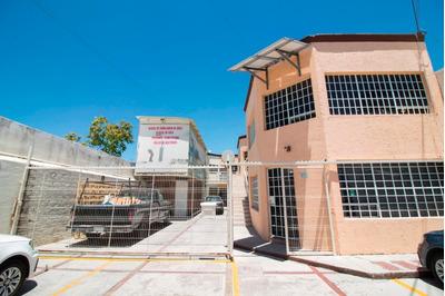 Locales En Renta Las Granjas Chihuahua