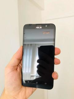 Asus Zenfone 2 Ze551ml 4gb Ram 16gb Dual Chip
