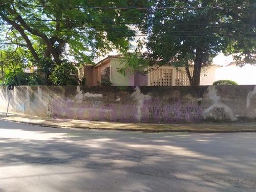 Imagem 1 de 18 de Casa Comercial, Venda, Centro, Jundiaí - Ca10455 - 69300517