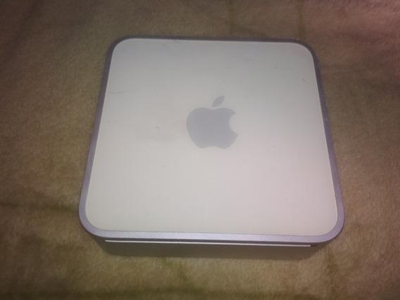 Computador Apple Mini No Estado