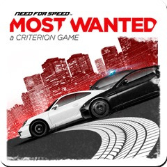 Need For Speed Monst Wanted +tekken Tag 2 +ride To Hell Ps3
