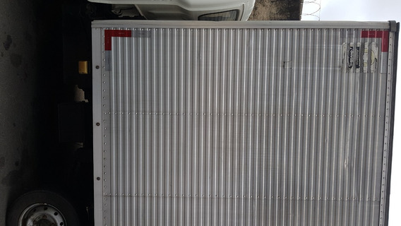 Kia K 2500 Manual