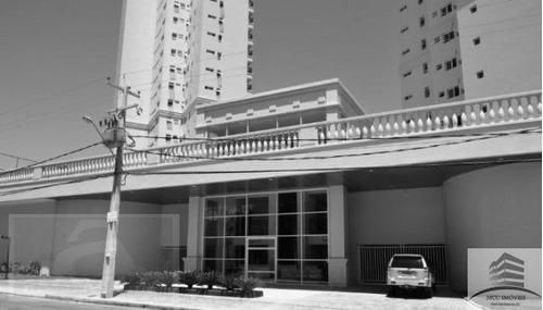 Apartamento Para Venda Solar Altavista